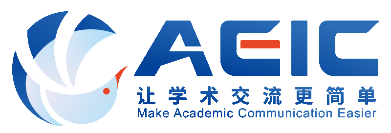 AEIC新.png